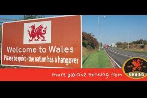 wales-has-hangover