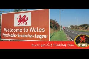 wales-has-hangover