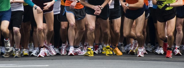 London-Marathon-2016