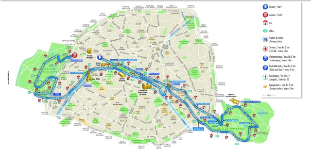 paris_marathon_2014_map_detailed