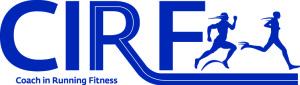 cirf_logo